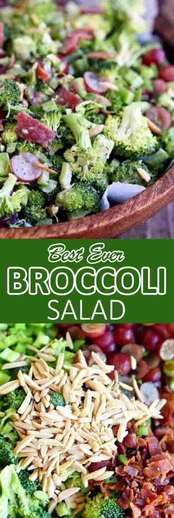 Best-Broccoli-Salad-Recipe