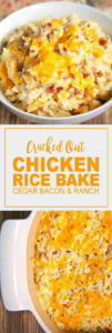 Cracked-Out-Chicken-and-Rice-Bake-Recipe
