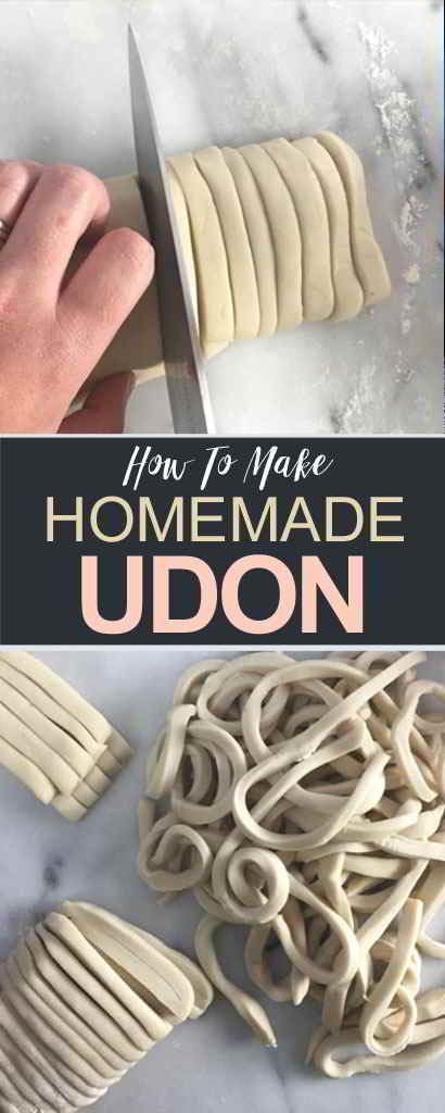 Homade-Udon-Recipe