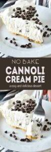 No-bake-Cannoli-Cream-Pie-Recipe