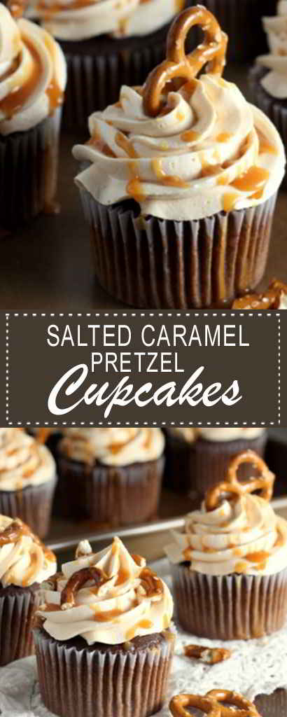 Salted-Caramel-Pretzel-Recipe