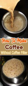 How-To-Make-Coffe-Without-Filter